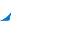 MGF Project Services